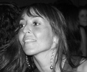 profilo_insegnante_linda_billi_dancecity