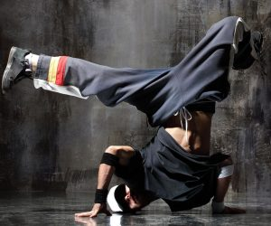 sfondo_danza_breakdance_dancecity