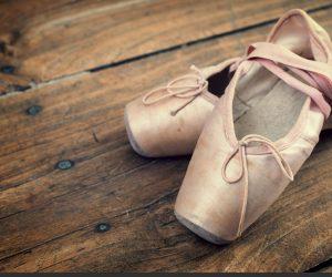 sfondo_danza_classica_dancecity