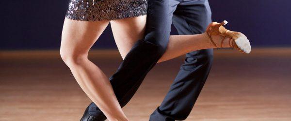 sfondo_danza_tango_dancecity